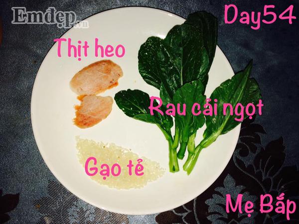Học mẹ Bắc Giang kinh nghiệm nấu các món cháo thơm ngon, đầy đủ dinh dưỡng, con luôn hứng thú trong từng bữa ăn - Hình 11