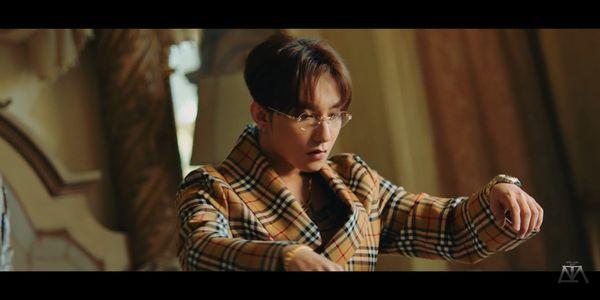 Sau gần 2 ngày lên sóng, teaser MV Hãy trao cho anh của Sơn Tùng M-TP chính thức đạt #1 trending Youtube - Hình 3