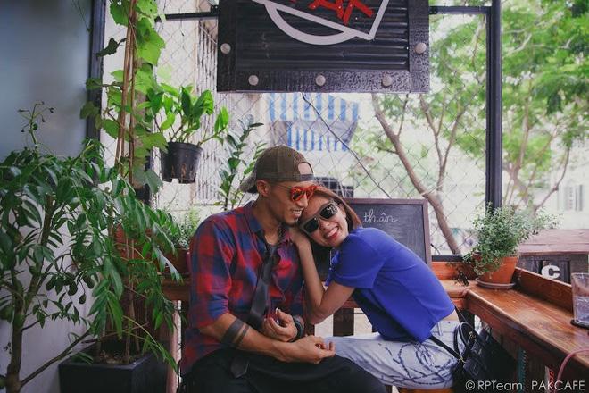 Showbiz Việt đầy rẫy các câu chuyện Friendzone: Tình bạn khác giới chỉ đẹp khi một trong hai không nảy sinh tình yêu! - Hình 7