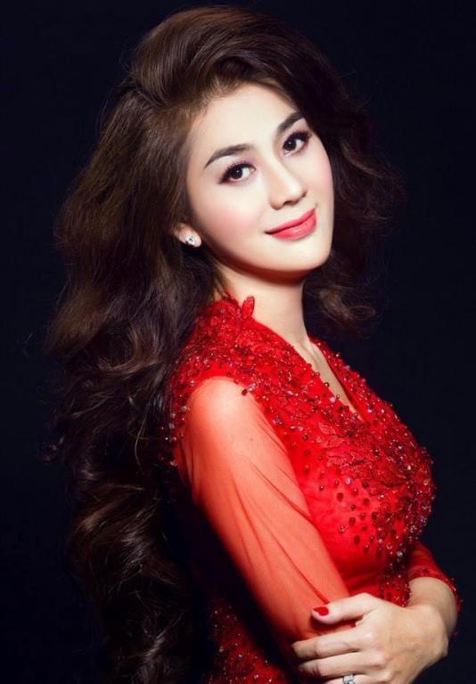 Showbiz Việt đầy rẫy các câu chuyện Friendzone: Tình bạn khác giới chỉ đẹp khi một trong hai không nảy sinh tình yêu! - Hình 10