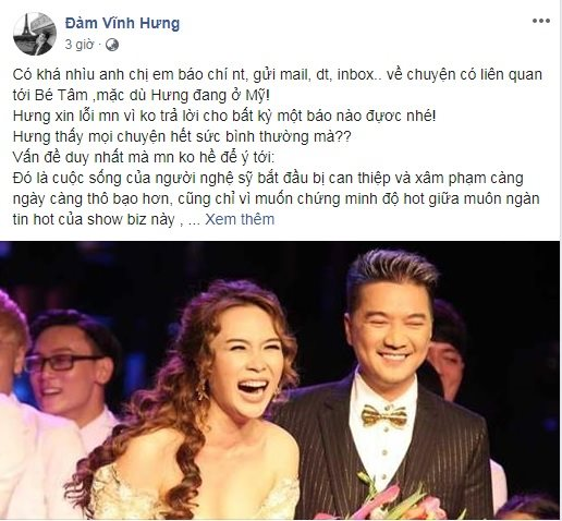 Showbiz Việt đầy rẫy các câu chuyện Friendzone: Tình bạn khác giới chỉ đẹp khi một trong hai không nảy sinh tình yêu! - Hình 19
