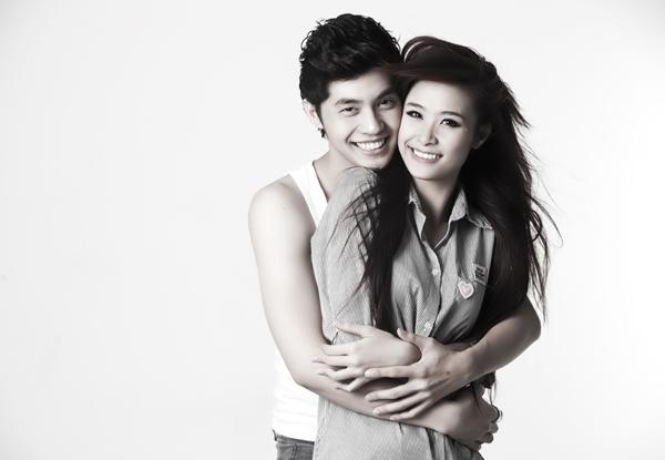 Showbiz Việt đầy rẫy các câu chuyện Friendzone: Tình bạn khác giới chỉ đẹp khi một trong hai không nảy sinh tình yêu! - Hình 2