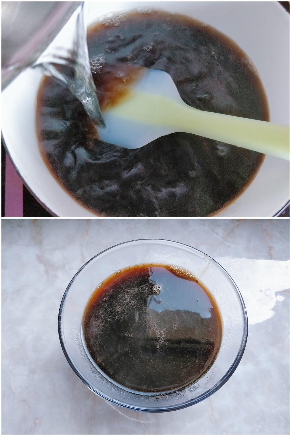 Tôi học được cách nấu chè khoai dẻo cực chuẩn của bạn thân người Đài Loan, ngon không trượt phát nào! - Hình 1