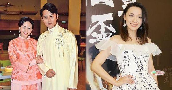 Trần Vỹ tiết lộ Chu Thần Lệ vì đóng phim mà say nắng ngất xỉu, Bằng chứng thép 4 bị cắt giảm cảnh rất đáng tiếc - Hình 5