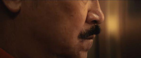 Xuân Nghị tung phim ngắn đề tài ấu dâm tái hiện lại cảnh sàm sỡ trong thang máy - Hình 4