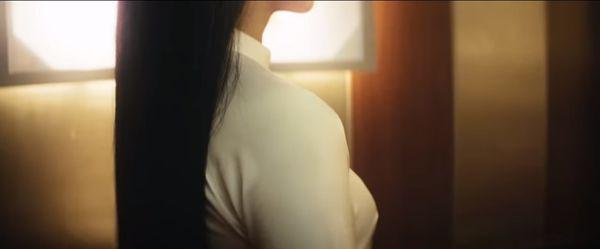 Xuân Nghị tung phim ngắn đề tài ấu dâm tái hiện lại cảnh sàm sỡ trong thang máy - Hình 3