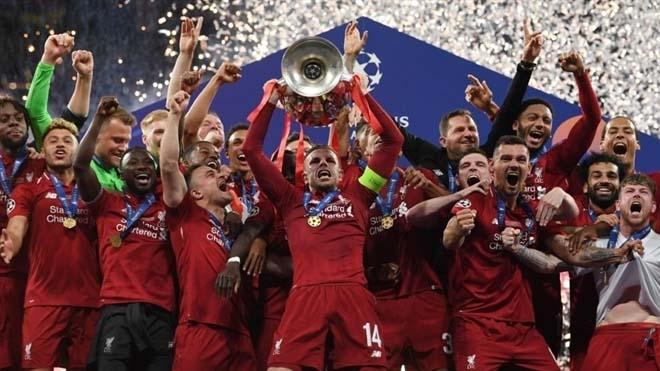Báo thù Cúp C1: Real hả hê vì Hazard, Juventus có HLV Sarri cuỗm nốt Pogba? - Hình 3