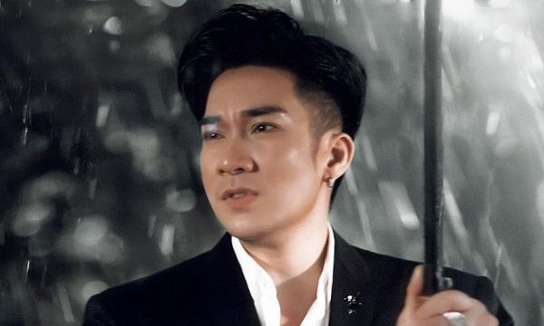 Ca khúc mới được cho là giống Day by day của T-ara, Quang Hà bị chỉ trích dữ dội - Hình 1