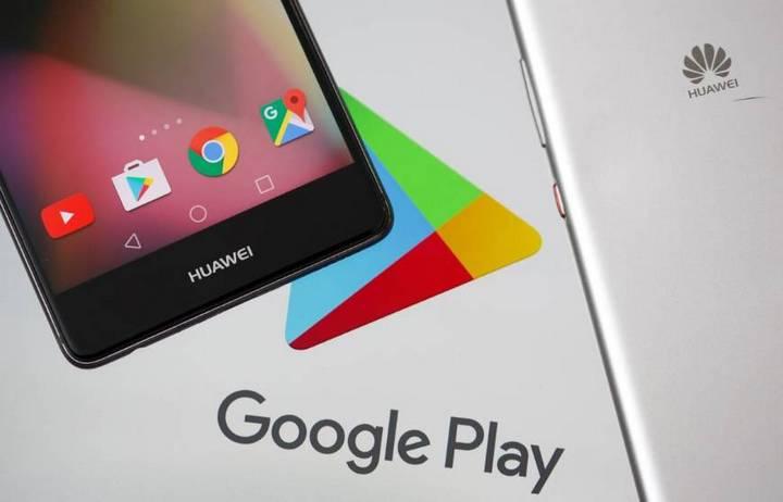 Ông chủ Huawei: Bỏ rơi chúng tôi, Google có thể mất 700-800 triệu người dùng Android - Hình 1