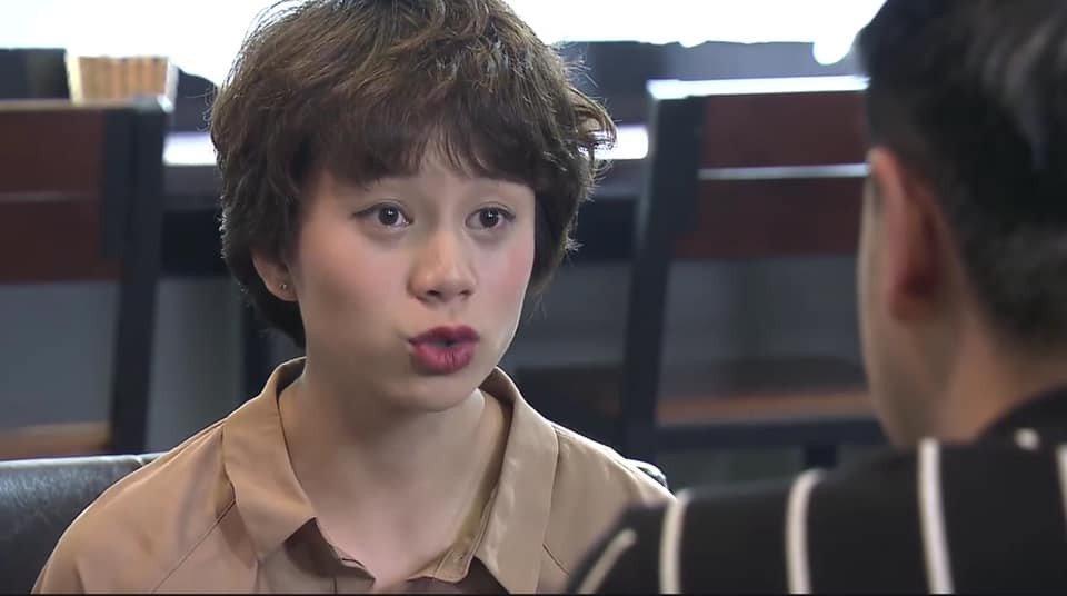 Song Hye Kyo lột xác sắc sảo hậu ly hôn - Lê Giang mặt sưng vù khác lạ vì nghiện phẫu thuật thẩm mỹ - Hình 6