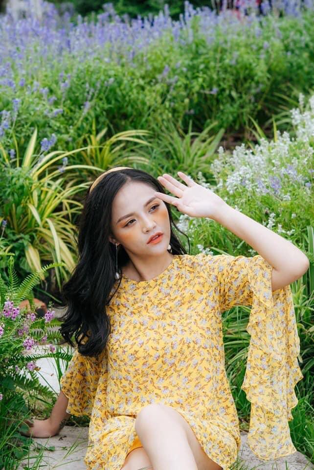 Song Hye Kyo lột xác sắc sảo hậu ly hôn - Lê Giang mặt sưng vù khác lạ vì nghiện phẫu thuật thẩm mỹ - Hình 4