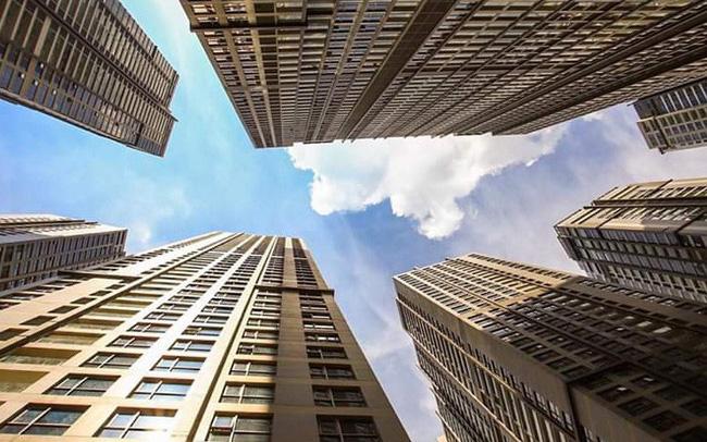 Bộ Xây dựng đề xuất xây dựng mô hình quản lý nhà chung cư chuyên nghiệp - Hình 1