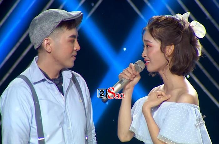 Chán đội vương miện hoa hậu, Đỗ Mỹ Linh bất ngờ ghi danh tại cuộc thi Giọng hát Việt 2019? - Hình 3