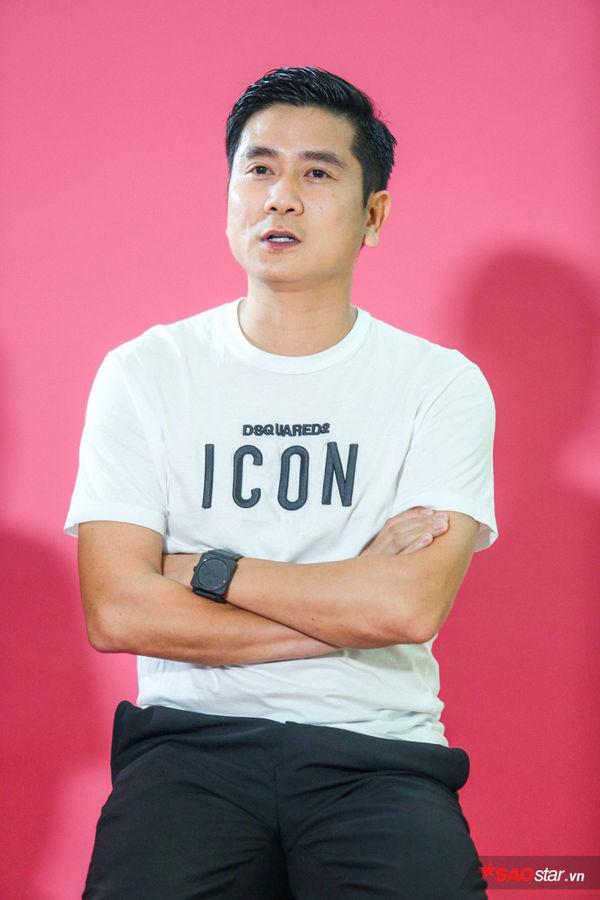 Hồ Hoài Anh - Lưu Thiên Hương thực hiện thử thách nói xấu: Thanh Hà, Noo, Vũ Cát Tường lần lượt lên thớt - Hình 4