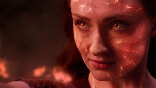 Review đánh giá từ báo chí Mỹ về phim X-Men: Dark Phoenix: Vượt xa mong đợi rất nhiều - Hình 8