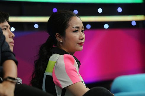 Nhìn hình ảnh sao Việt ngủ gà ngủ gật vì chạy show quá sức, mới hiểu làm nghệ sĩ không sung sướng như nhiều người nghĩ - Hình 7