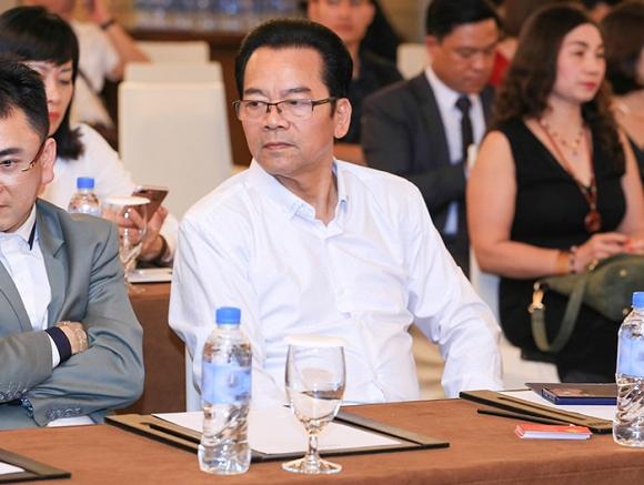 NSND Trần Nhượng giảm 9kg sau khi ly hôn người vợ thứ 2, vẫn ở một mình dù con trai nhiều lần mời về sống cùng - Hình 1
