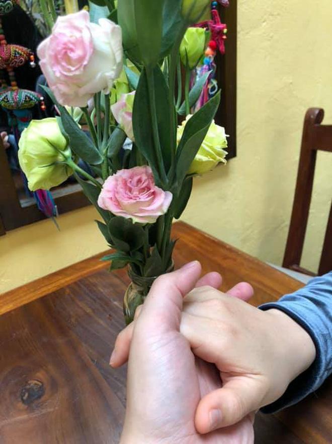 Sau hàng loạt đám cưới đình đám, Vbiz tiếp tục đón chờ 4 cặp đôi Sao Việt chuẩn bị về chung một nhà - Hình 1