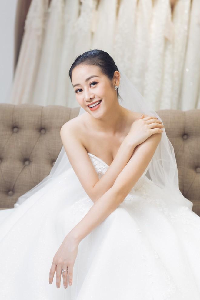 Sau hàng loạt đám cưới đình đám, Vbiz tiếp tục đón chờ 4 cặp đôi Sao Việt chuẩn bị về chung một nhà - Hình 6
