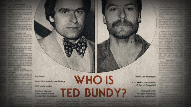 4 vụ án gây chấn động trong dư luận được Netflix dựng thành phim - Hình 6