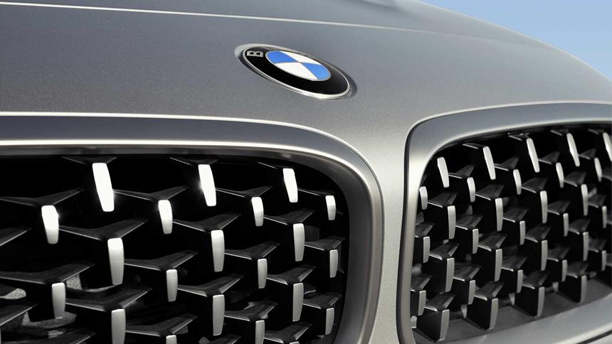 Gấp rưỡi giá sàn, BMW Z4 2019 bản full đồ có gì đặc biệt? - Hình 3