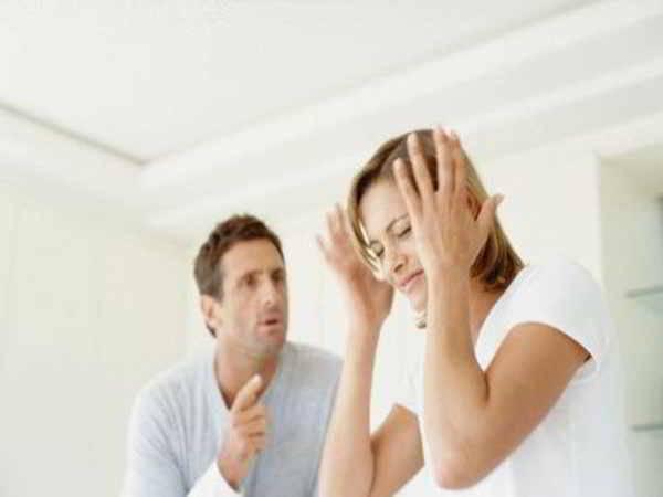 Ghen trong hôn nhân, mức độ nào thì đủ? - Hình 1