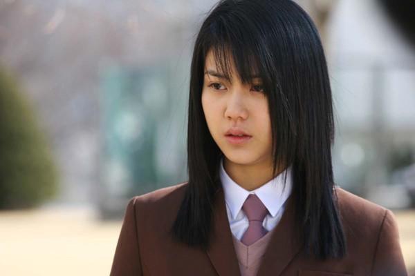 Kim Ok Bin: Từ nữ hoàng cảnh nóng đến tiểu tam hoàn lương trong Niên Sử Kí Arthdal - Hình 2