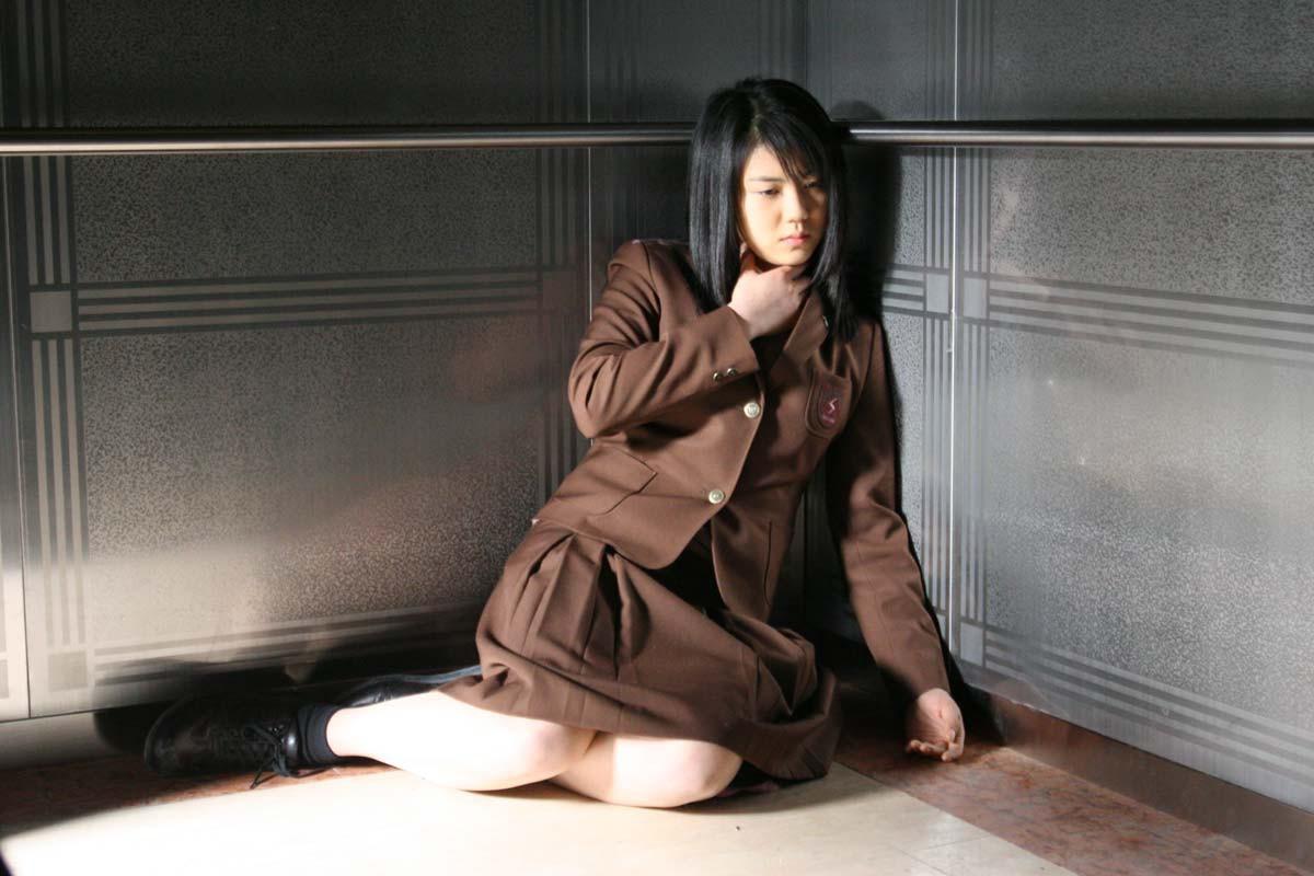 Kim Ok Bin: Từ nữ hoàng cảnh nóng đến tiểu tam hoàn lương trong Niên Sử Kí Arthdal - Hình 3