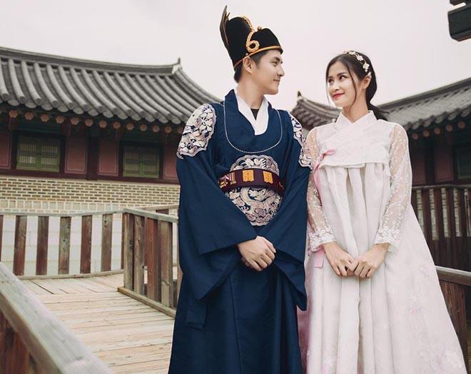 Chồng sắp cưới của Đông Nhi: Gia thế khủng nhưng sống giản dị, không màng danh tiếng - Hình 4