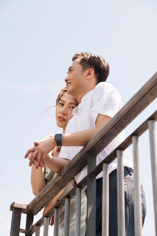 Sát thềm hôn lễ, Cường Đô La bất ngờ bị bóc phốt chuyện la hét xin tiền Đàm Thu Trang mua siêu xe - Hình 3