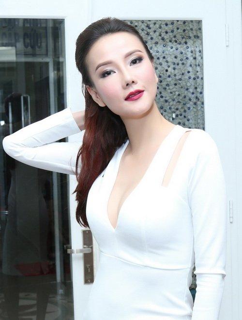Dương Yến Ngọc gây tranh cãi khi chúc phúc Đông Nhi nhưng không quên lật quá khứ nữ ca sĩ vừa xấu vừa bất tài - Hình 3