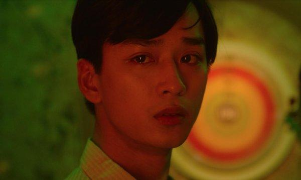 Mắt biếc tung teaser, dân mạng đồng loạt cảm thán: nhạc Phan Mạnh Quỳnh sinh ra là để dành cho truyện Nguyễn Nhật Ánh - Hình 1