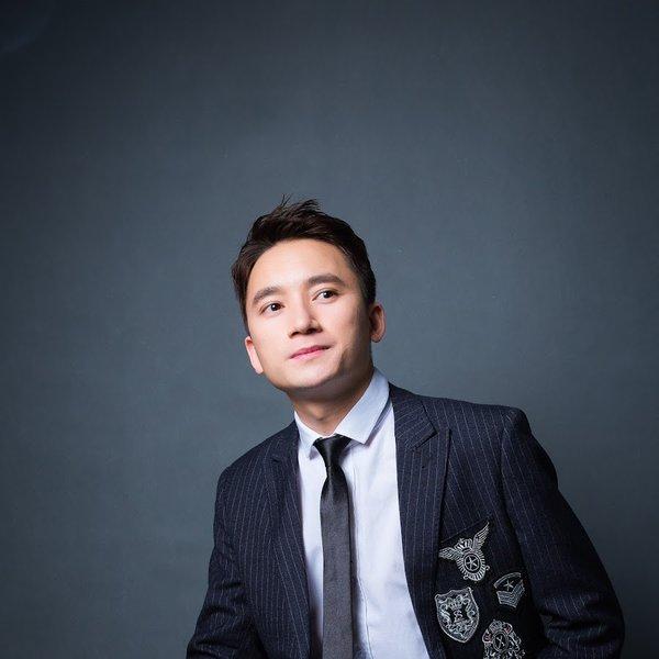 Mắt biếc tung teaser, dân mạng đồng loạt cảm thán: nhạc Phan Mạnh Quỳnh sinh ra là để dành cho truyện Nguyễn Nhật Ánh - Hình 4