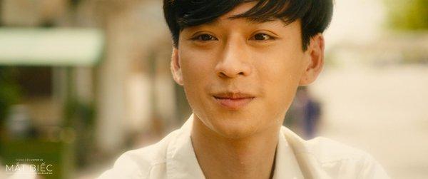 Mắt biếc tung teaser, dân mạng đồng loạt cảm thán: nhạc Phan Mạnh Quỳnh sinh ra là để dành cho truyện Nguyễn Nhật Ánh - Hình 2