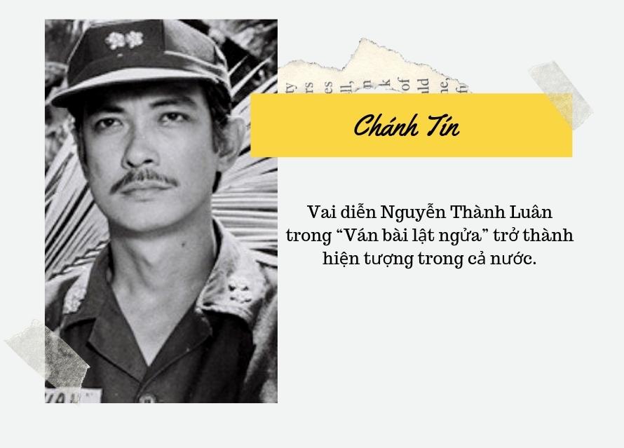 Những sao Việt tuổi trẻ lừng lẫy, xế chiều phá sản, nợ nần - Hình 8