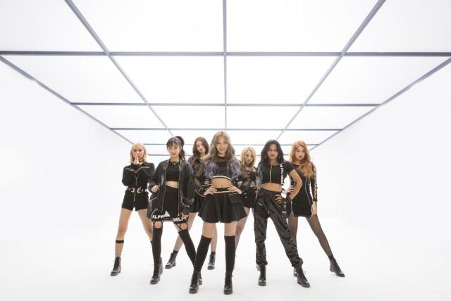 Z-POP Dream Audition quay trở lại Việt Nam tìm kiếm quán quân với tổng giải thưởng 20 tỷ đồng và cơ hội ra mắt tại Hàn Quốc - Hình 4