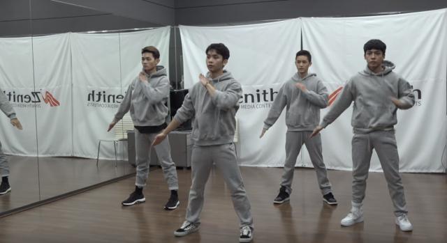 Z-POP Dream Audition quay trở lại Việt Nam tìm kiếm quán quân với tổng giải thưởng 20 tỷ đồng và cơ hội ra mắt tại Hàn Quốc - Hình 6