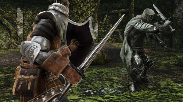 5 video game có cốt truyện cực kỳ phức tạp khiến game thủ phải xoắn não khi chơi - Hình 5