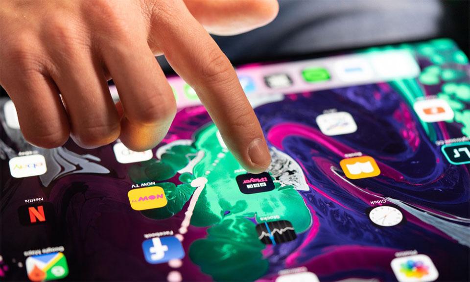 7 điều mà người dùng Android vẫn đang phải ganh tị với iOS - Hình 6