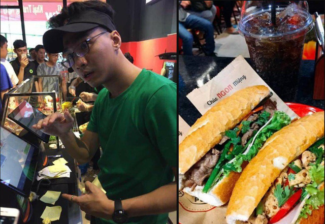 Pewpew hé lộ dự định về tiệm bánh thứ 3, chia sẻ việc sắp comeback PUBG - Hình 1