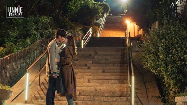 Phim của Han Ji Min - Jung Hae In kết thúc với rating cao nhất - Phim của L - Shin Hye Sun không thể phá kỷ lục của chính mình - Hình 3