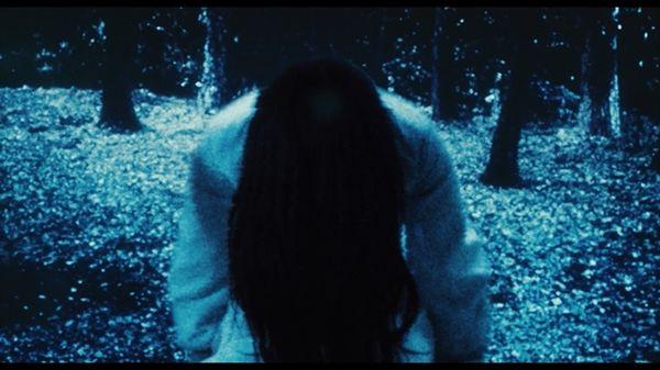 Sadako: Trailer đầu tiên của Ring phiên bản 2019 thật sự dị đến rợn người - Hình 6