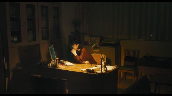Sadako: Trailer đầu tiên của Ring phiên bản 2019 thật sự dị đến rợn người - Hình 3