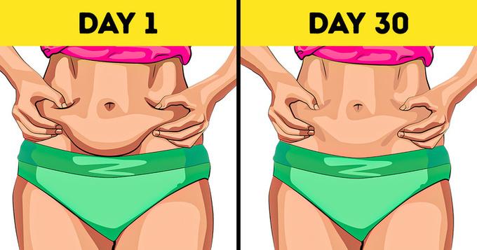 13 lợi ích tuyệt vời cho cơ thể khi bạn ăn dưa chuột mỗi ngày - Hình 2