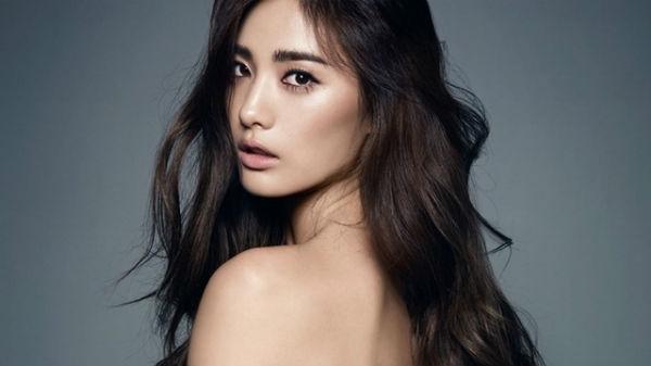 Điểm danh những mỹ nhân Hàn xinh đẹp tới mức được netizen phong tặng danh hiệu Miss Korea - Hình 6