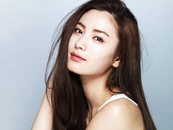 Điểm danh những mỹ nhân Hàn xinh đẹp tới mức được netizen phong tặng danh hiệu Miss Korea - Hình 5