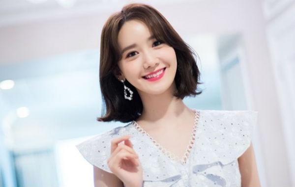 Điểm danh những mỹ nhân Hàn xinh đẹp tới mức được netizen phong tặng danh hiệu Miss Korea - Hình 17