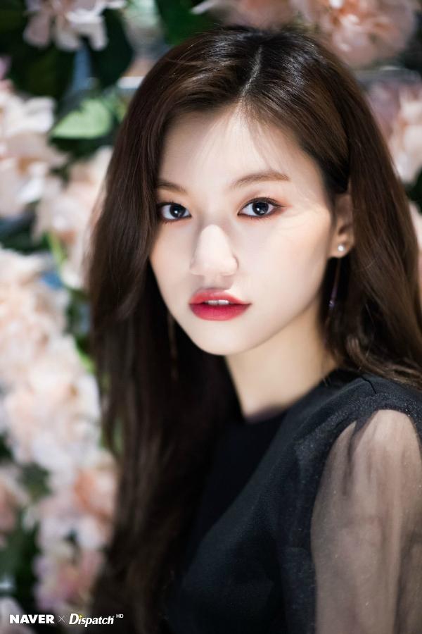 Điểm danh những mỹ nhân Hàn xinh đẹp tới mức được netizen phong tặng danh hiệu Miss Korea - Hình 19