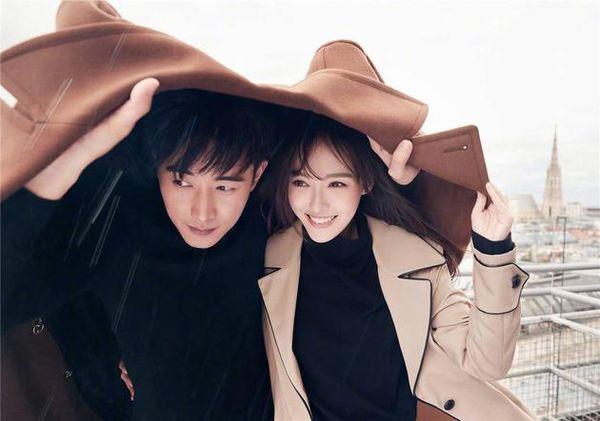 La Tấn sáng tạo thêm cho poster để tuyên truyền phim mới giúp Đường Yên, mong muốn được vợ cho thêm tiền tiêu vặt - Hình 1