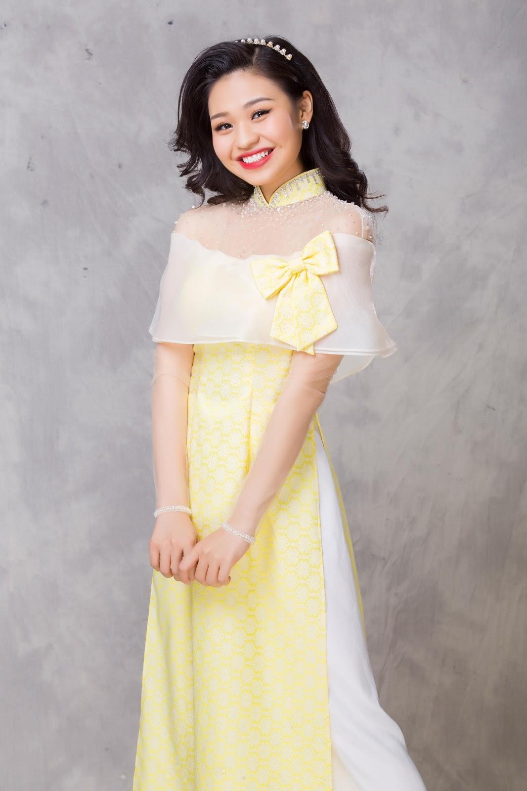 Lê Lộc mặc áo dài cưới háo hức kết hôn nhưng chia sẻ của NTK nổi tiếng này về cô mới đáng chú ý - Hình 10
